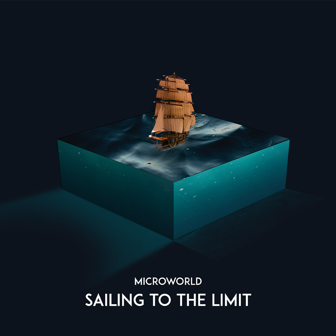 Sailing to the Limit