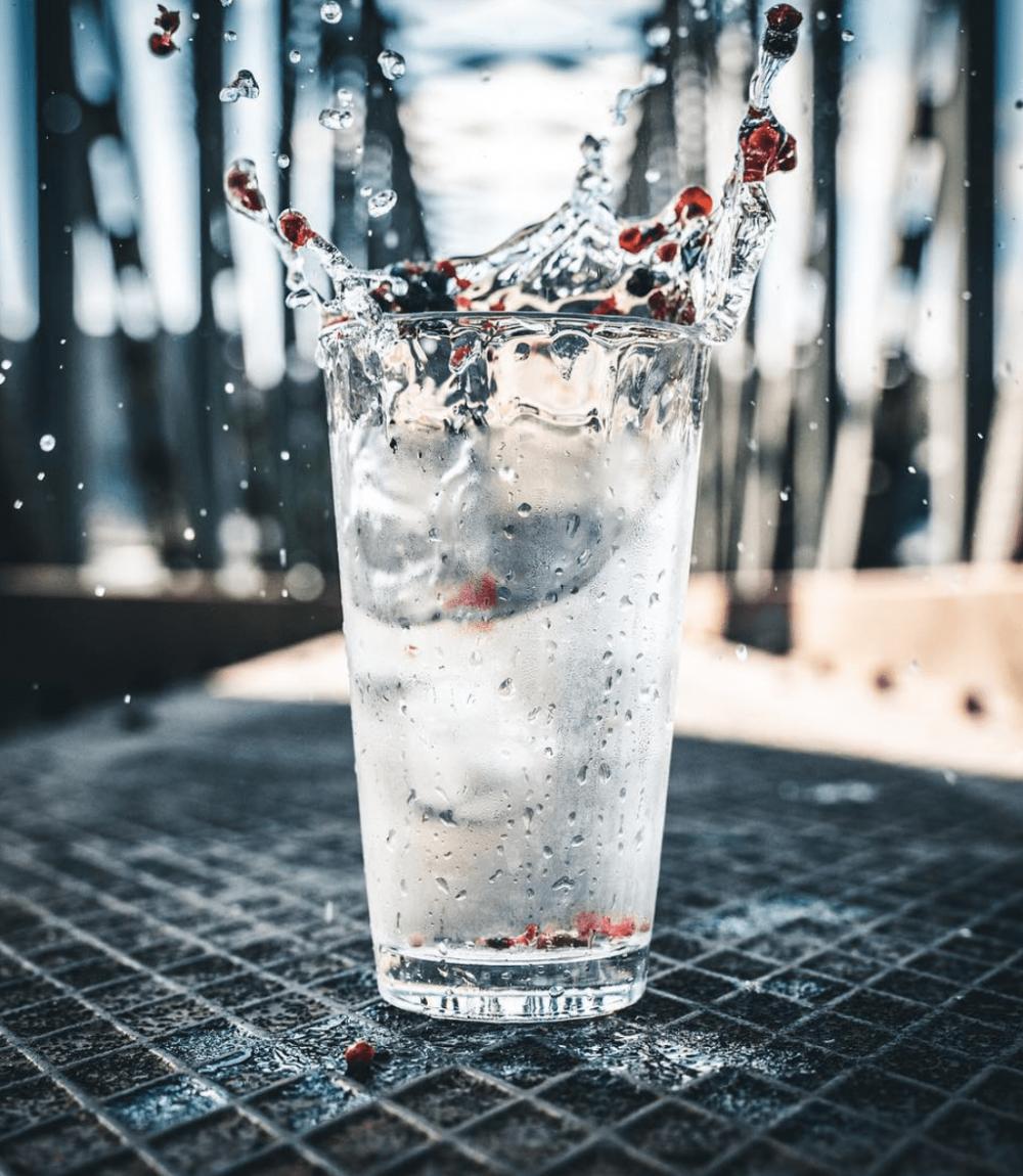 Gin3-min